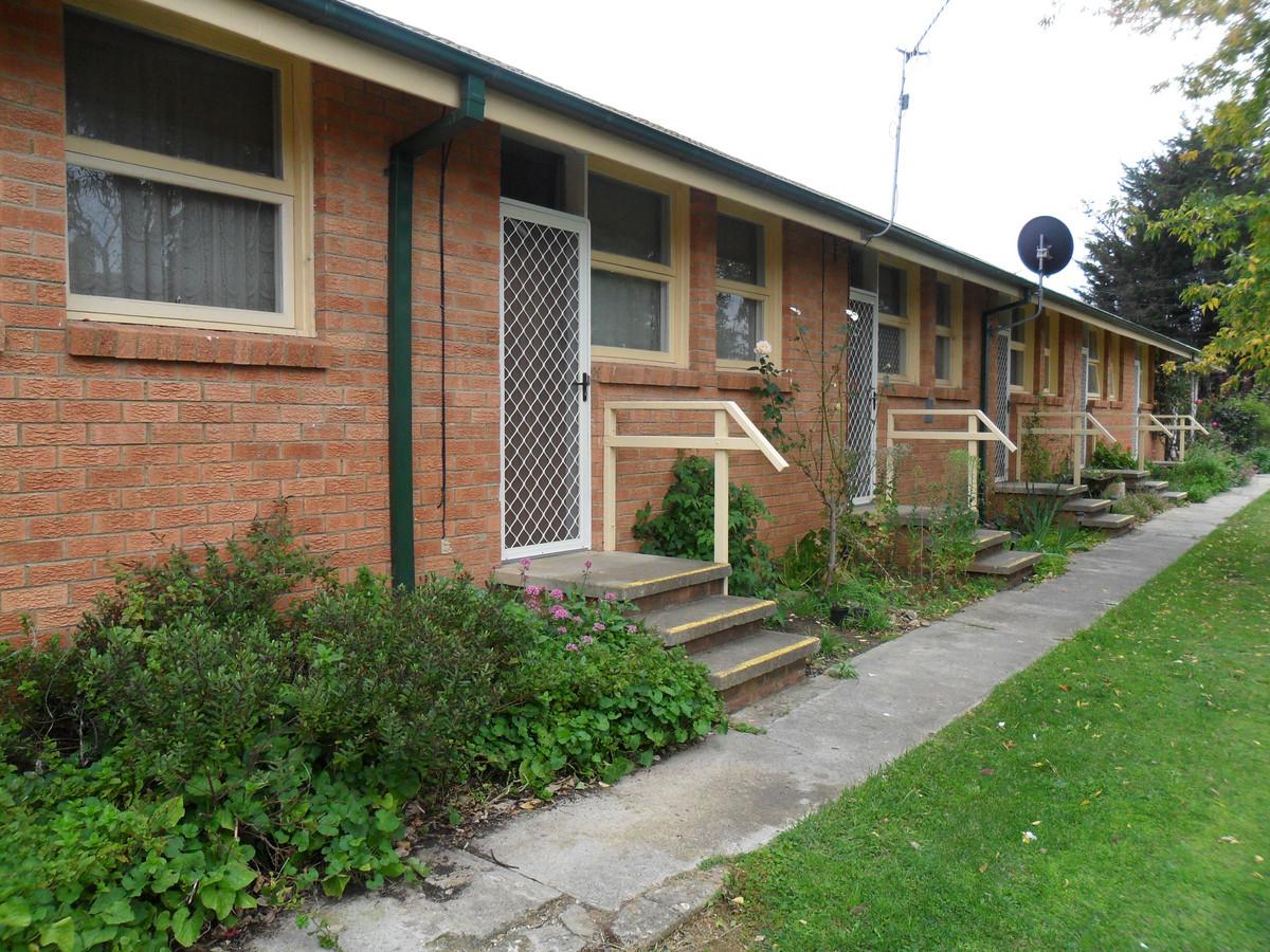 22/24 Mittagang Road, Cooma NSW 2630, Image 0