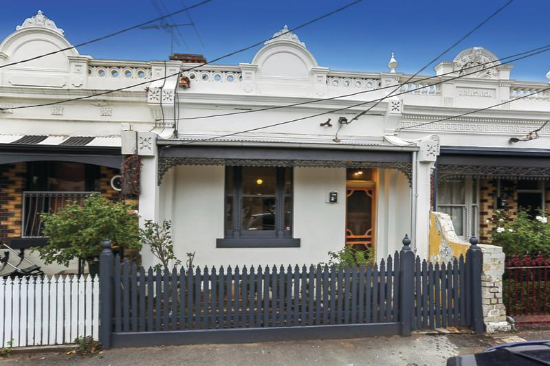 21 Council Street, Clifton Hill VIC 3068, Image 0