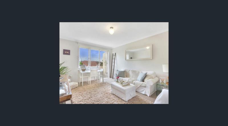 10/376 Edgecliff Road, Woollahra NSW 2025, Image 0