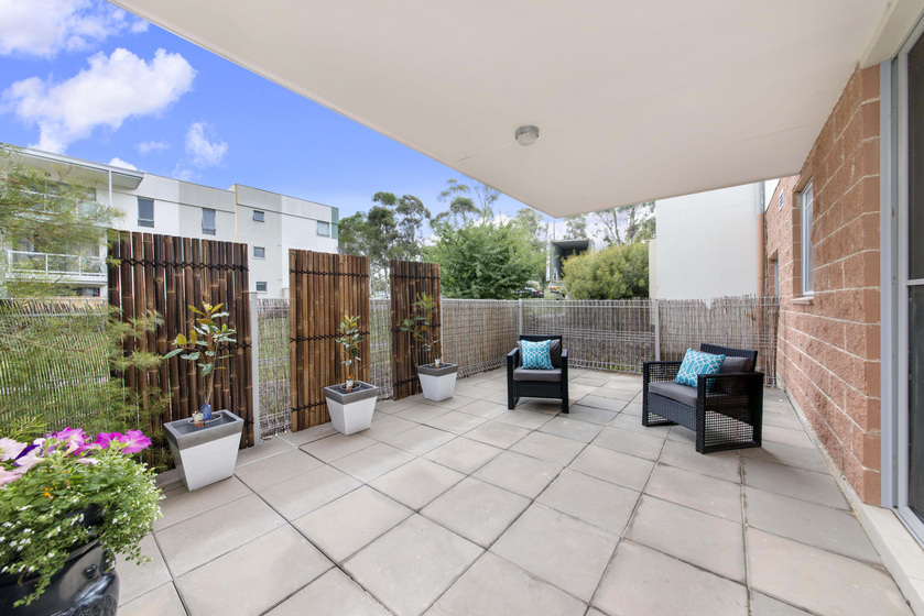 72/10 Thynne Street, Bruce ACT 2617, Image 0