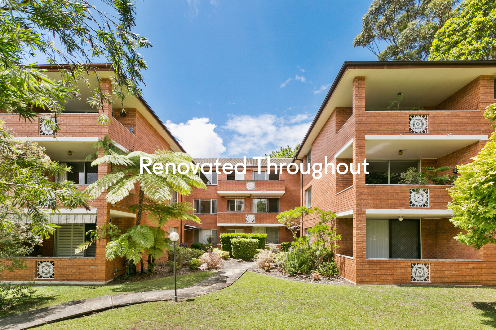 15/147 Sydney Street, Willoughby NSW 2068, Image 0