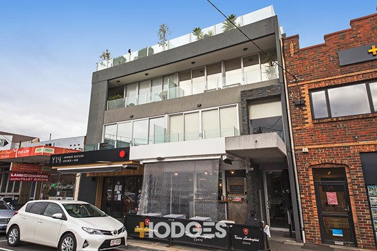 12-14 Bay Road, Sandringham