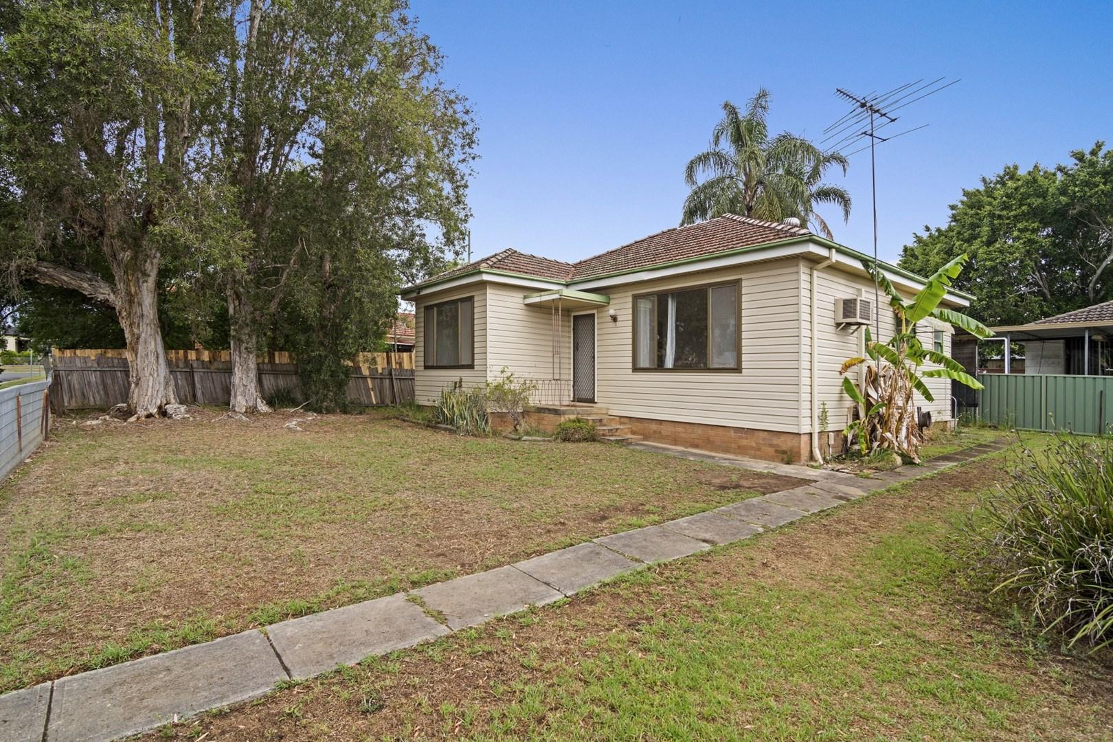 3 Cambridge Street, Ingleburn NSW 2565, Image 0
