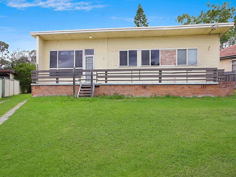 18 Gallop Grove, Lalor Park NSW 2147, Image 0
