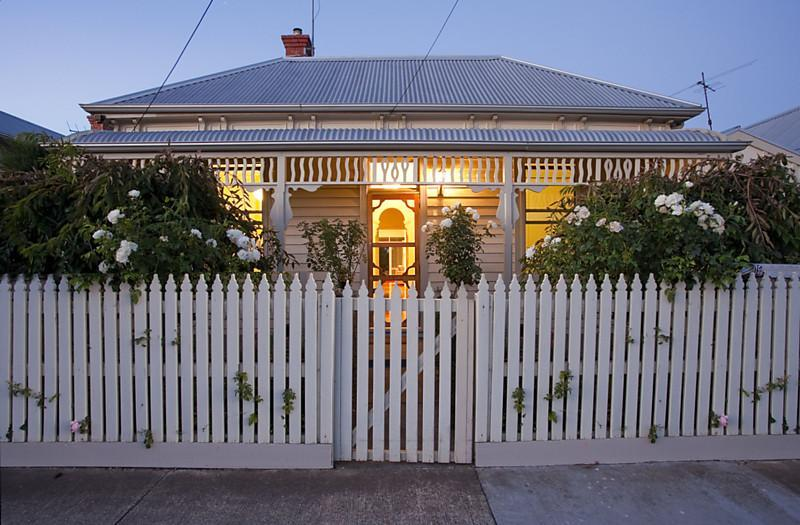46 Waratah Street, Geelong West VIC 3218, Image 0