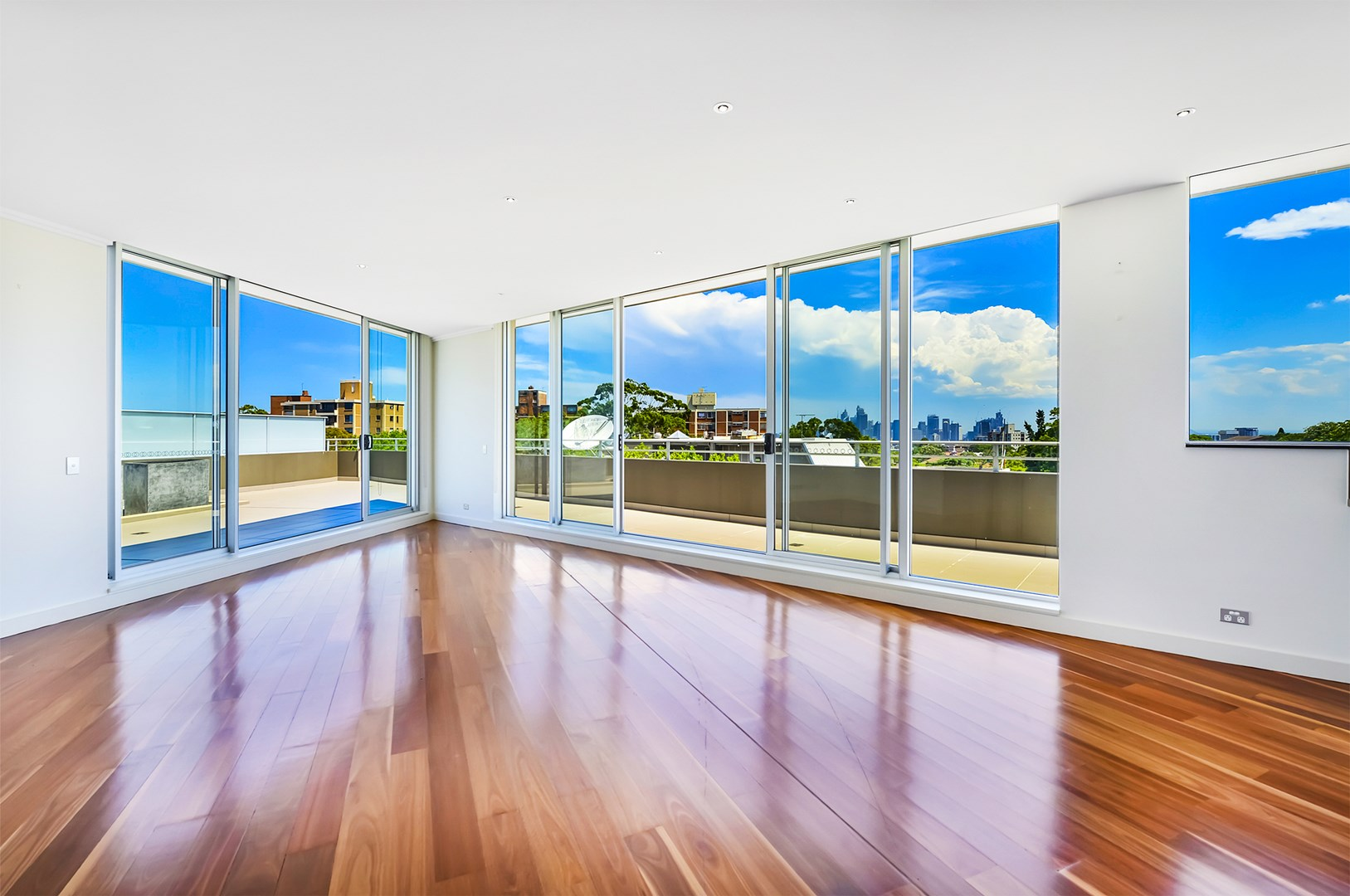 33/4 Rangers  Road, Neutral Bay NSW 2089, Image 0