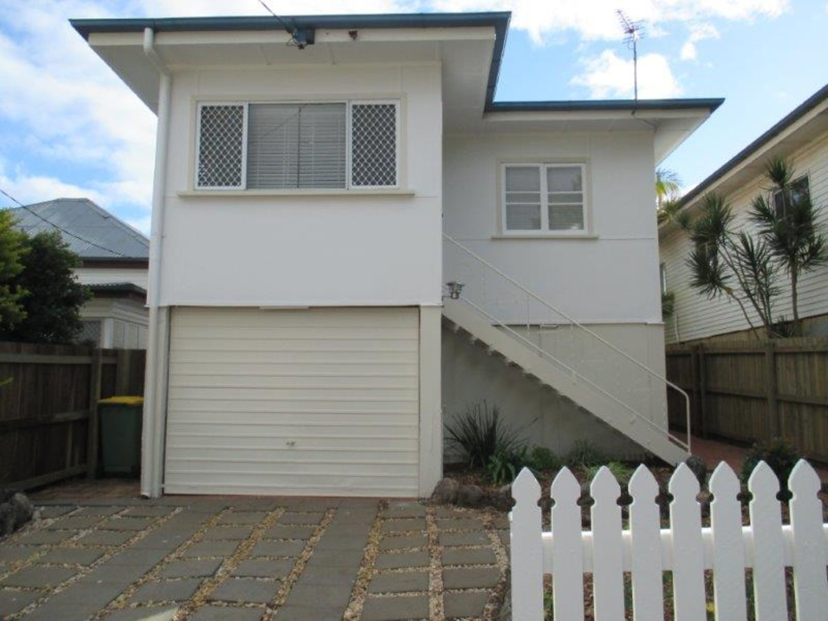 27A Gowrie Street, Toowoomba QLD 4350, Image 0