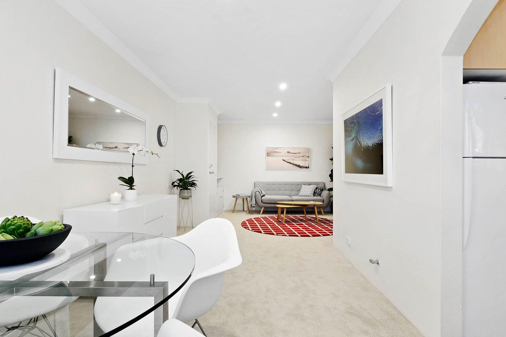 2/82 Oliver Street, Freshwater NSW 2096, Image 0