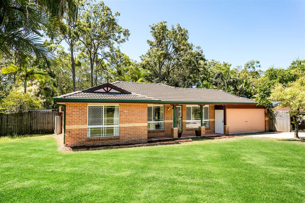 11 Natone Court, Edens Landing QLD 4207, Image 0