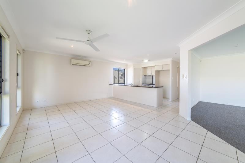 3 Yego Place, Upper Coomera QLD 4209, Image 0