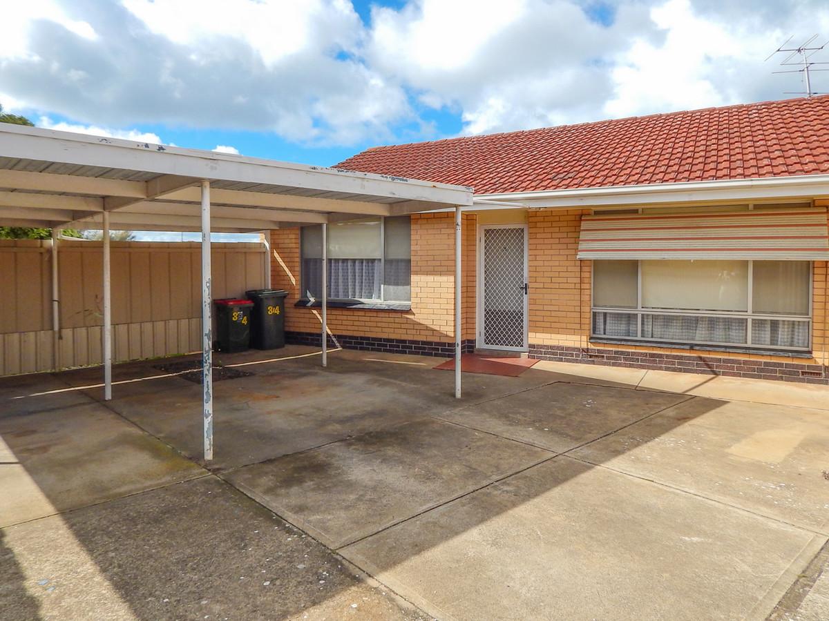 3/4 Beaver Court, Port Lincoln SA 5606, Image 0
