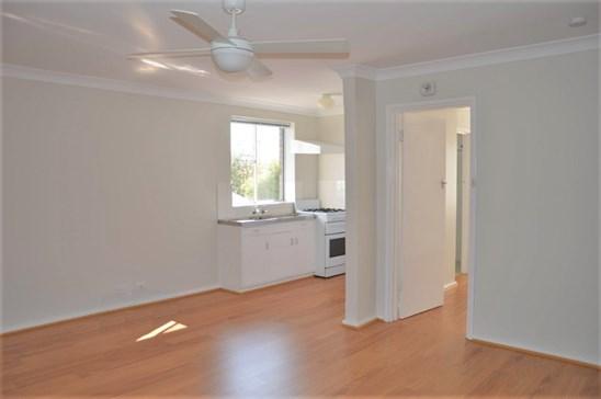 177 Palmerston St, Perth