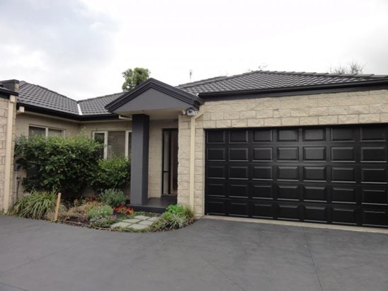 32 Donald Street, Mount Waverley