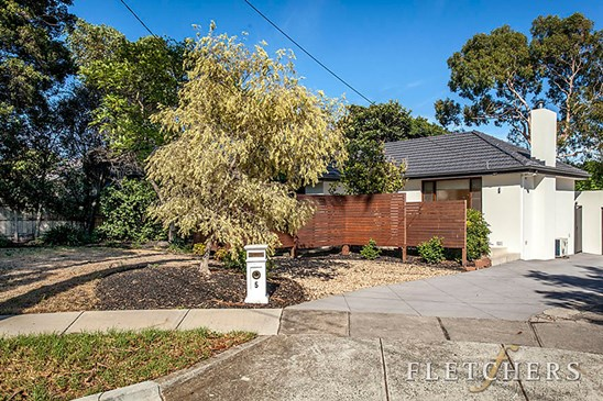 5 Cedar Court, Forest Hill