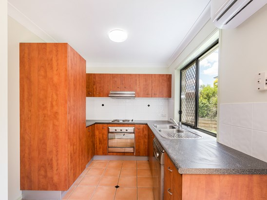 55-59 Jones Road, Carina Heights