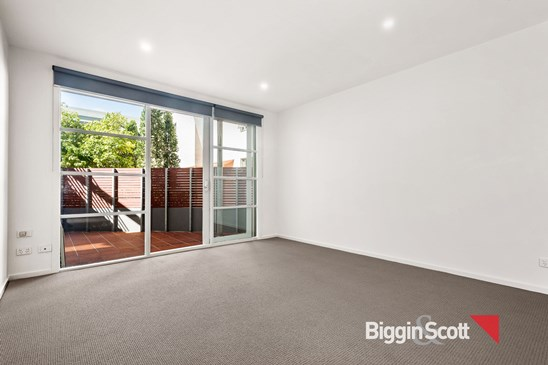 20 St Edmonds Road, Prahran
