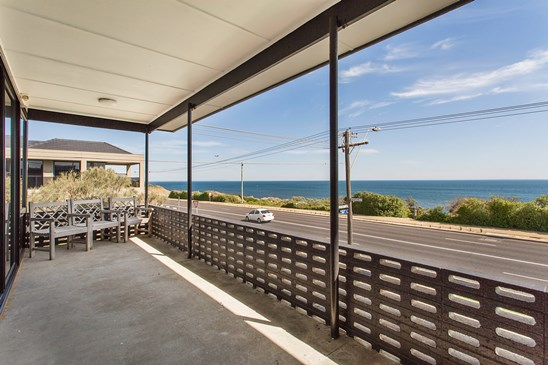 318 Beach Road, Black Rock