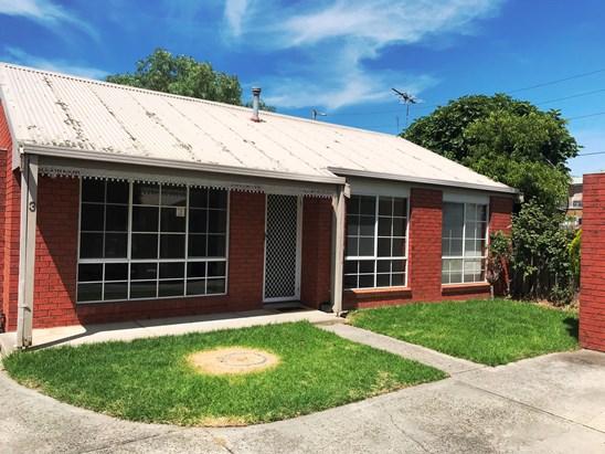 47 Wellington Street, Geelong West