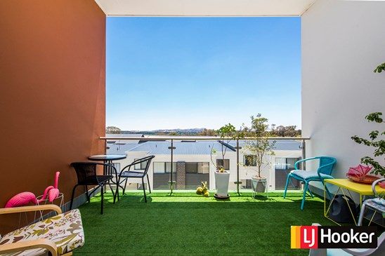 2 Rouseabout Street, Lawson