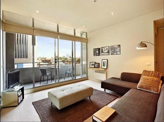 93 Dow Street, Port Melbourne