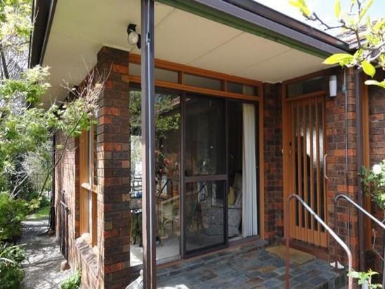 68 Marina Road, Mentone