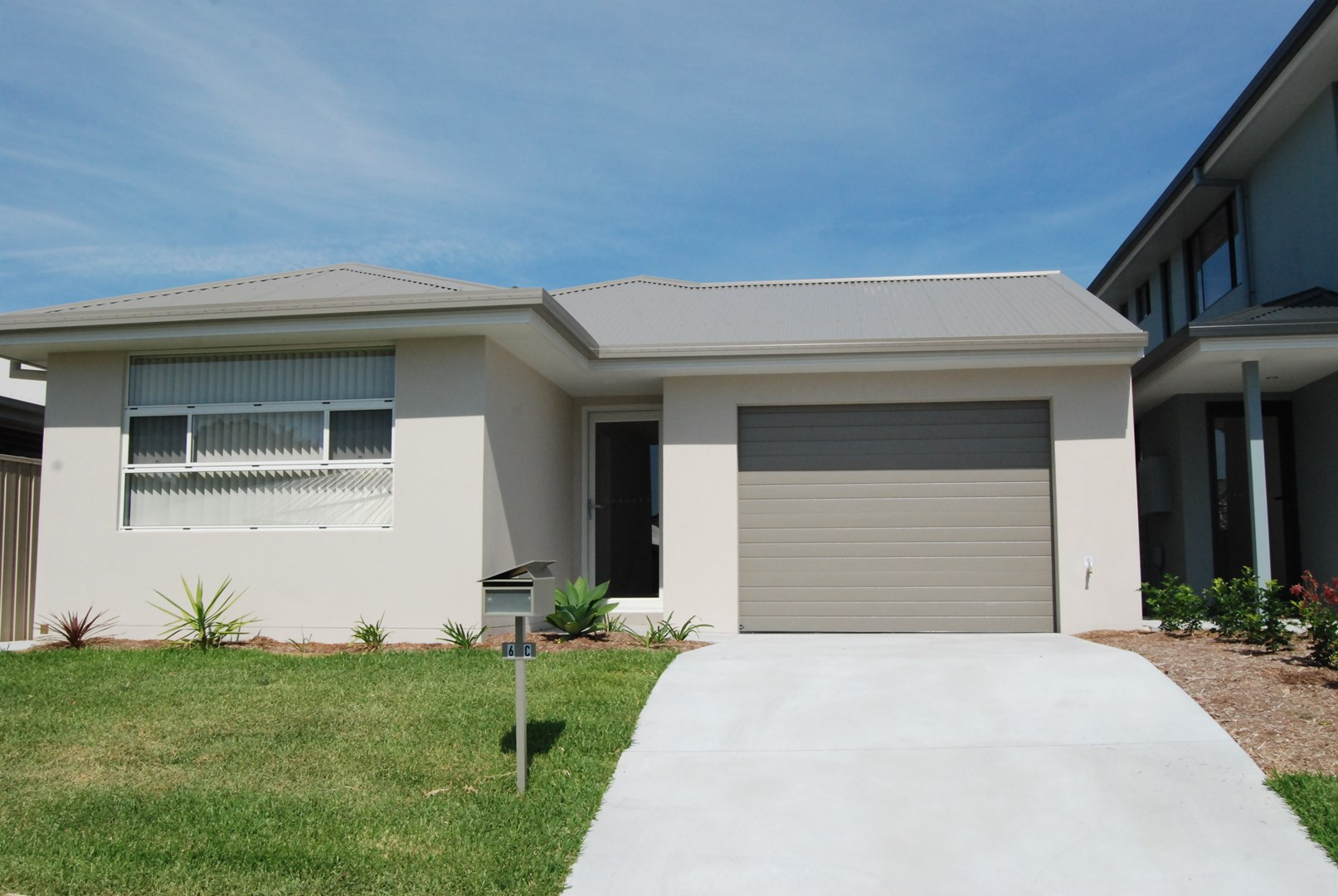 6C Clipstone Close, Port Macquarie