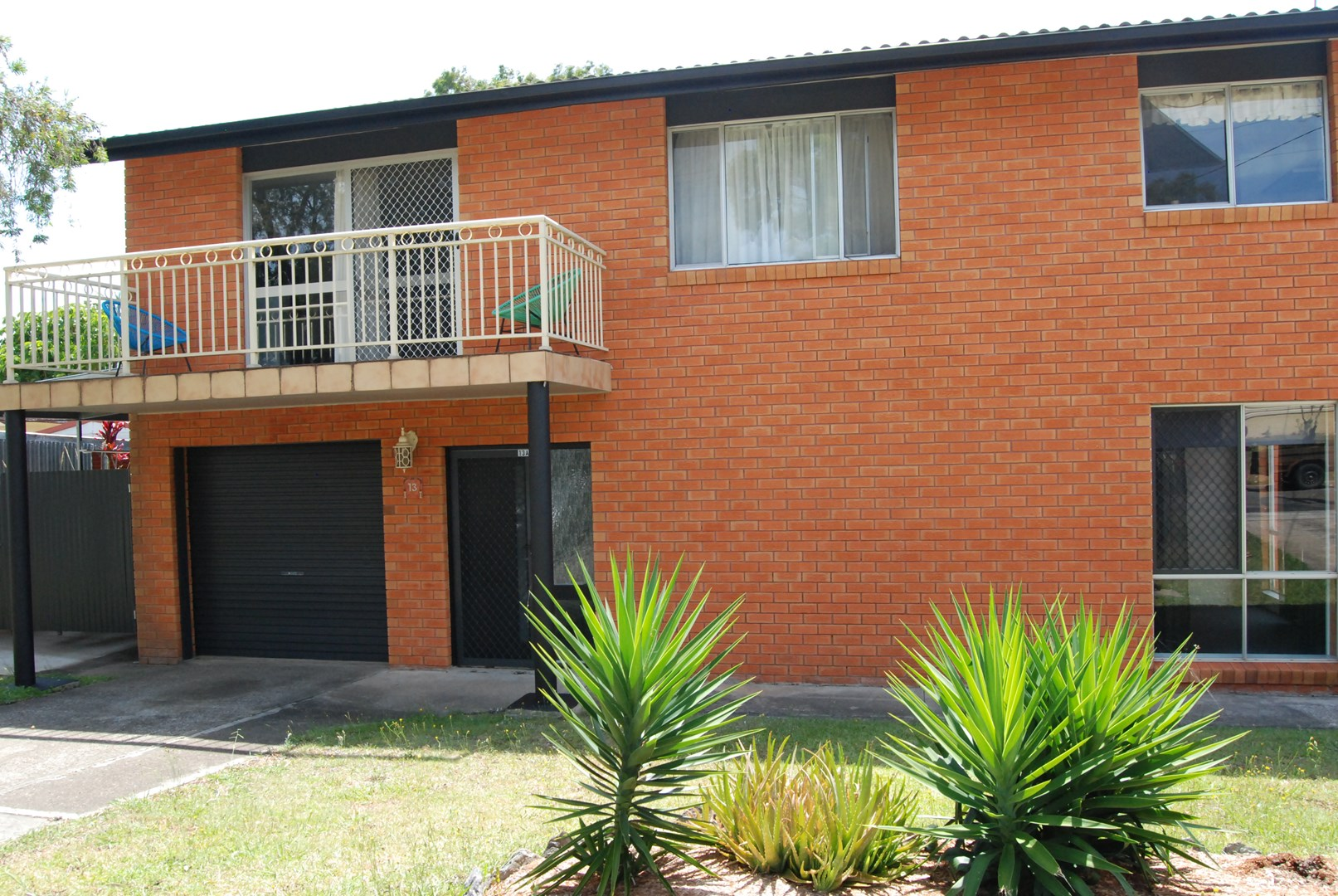 13a The Tiller, Port Macquarie