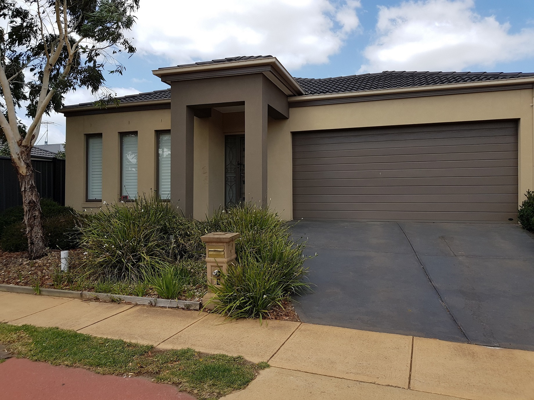 Property Report for 71 Tom Roberts Parade, Point Cook VIC