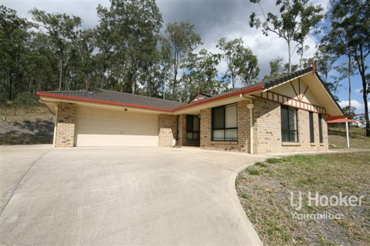 777-785 Camp Cable Road, Logan Village QLD 4207