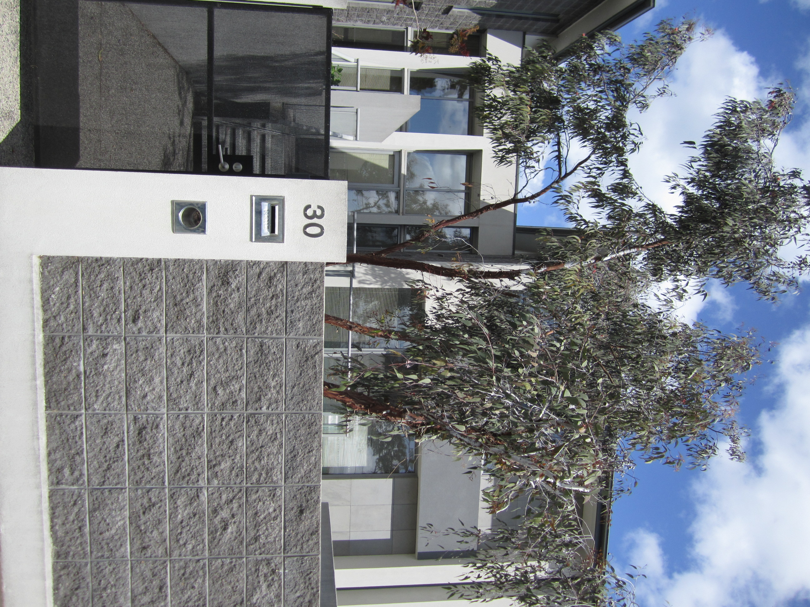 30 Martin Street, Beaumaris Vic 3193  Townhouse For Rent