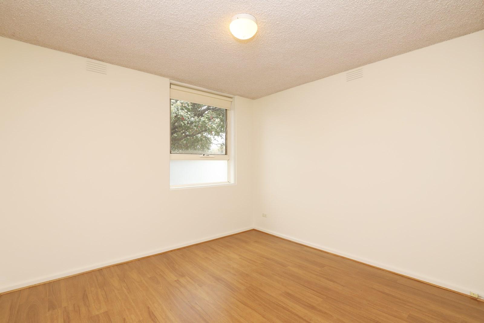 Property Report For 1 700 Lygon Street Carlton North VIC 3054