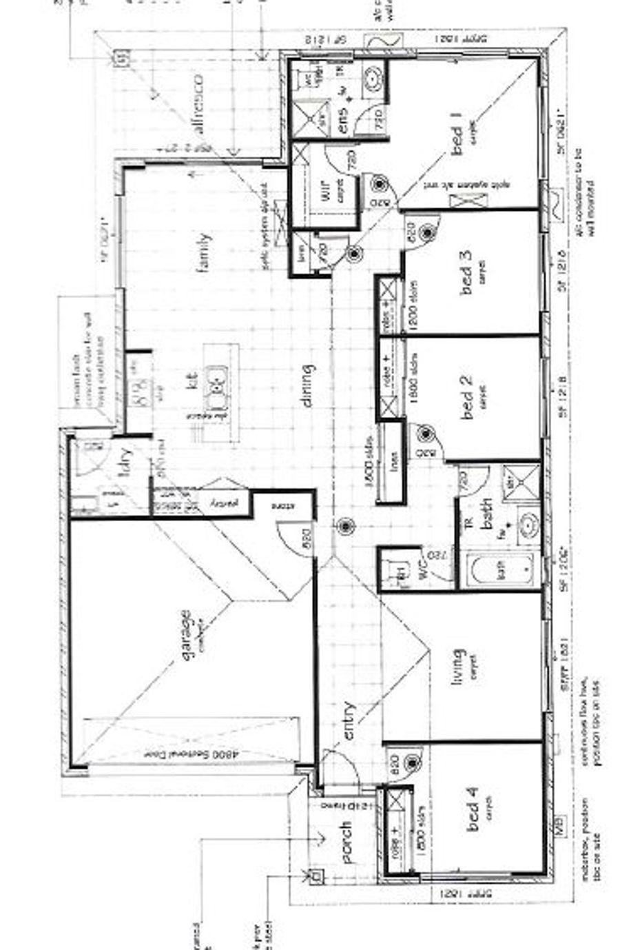 Allresco property report for 13 splendid close, pallara qld 4110