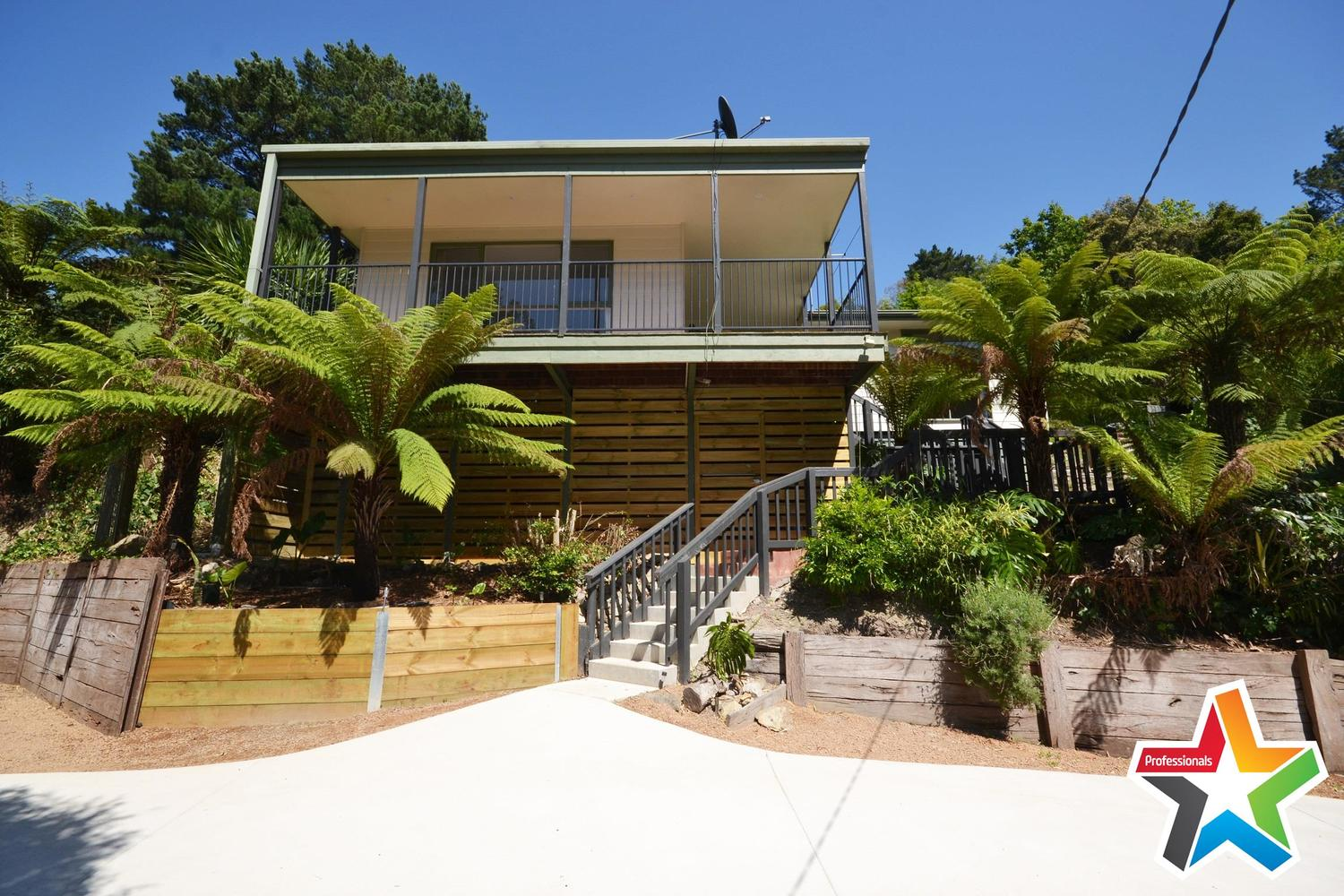 Property Report for 10 Railway Road, Mount Evelyn VIC 3796