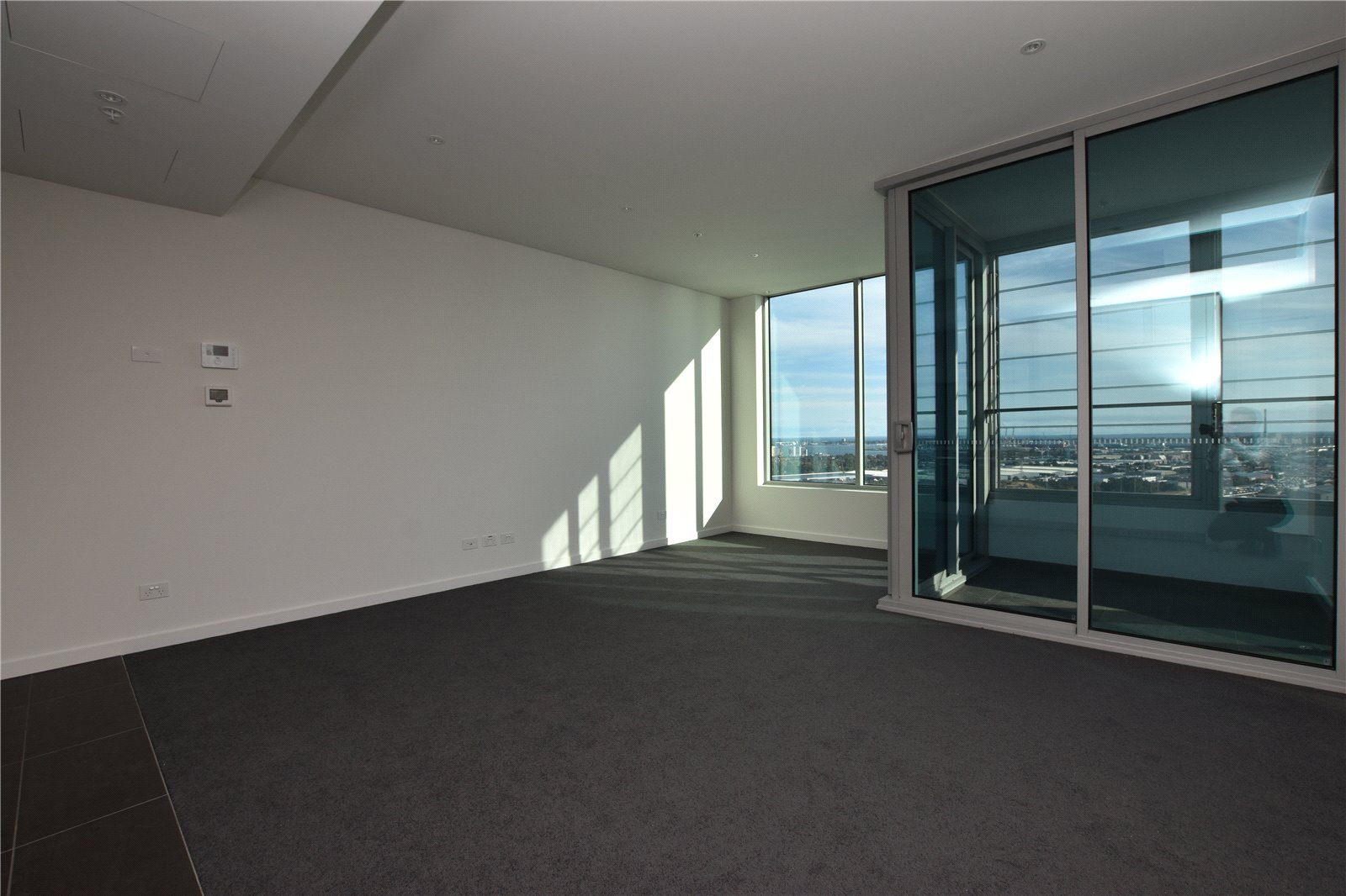 2806/81 South Wharf Drive, Docklands VIC 3008 - Apartment ...