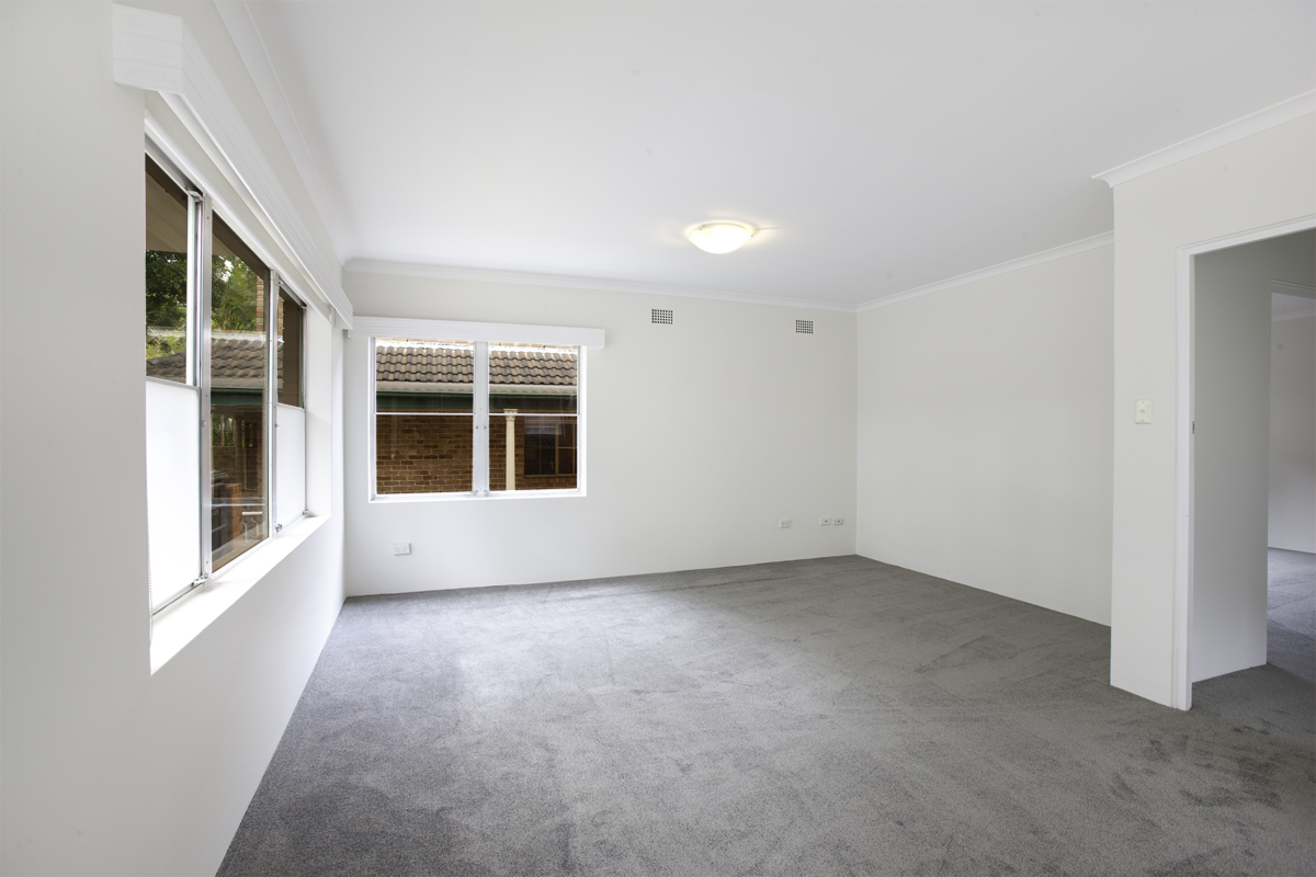 3/82 Addison Road, Manly NSW 2095 - Apartment For Rent ...