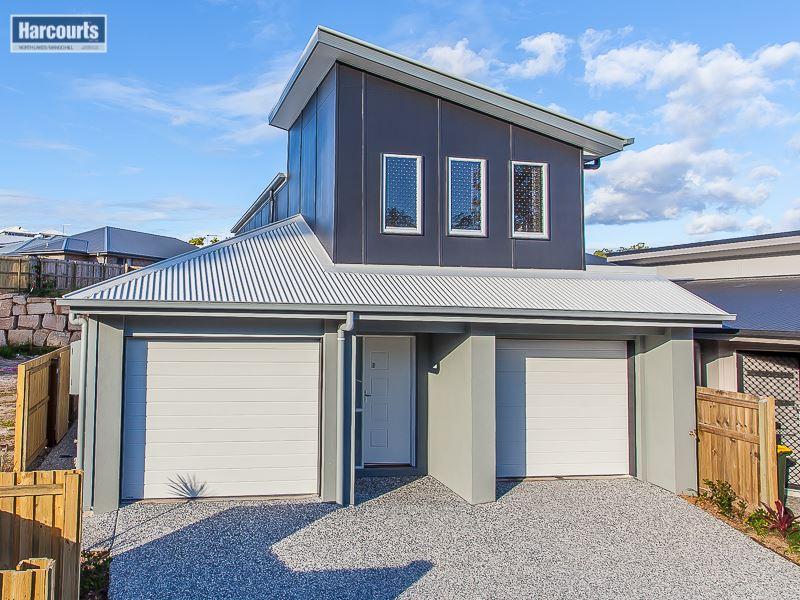 39 Challenor Street, Mango Hill QLD 4509