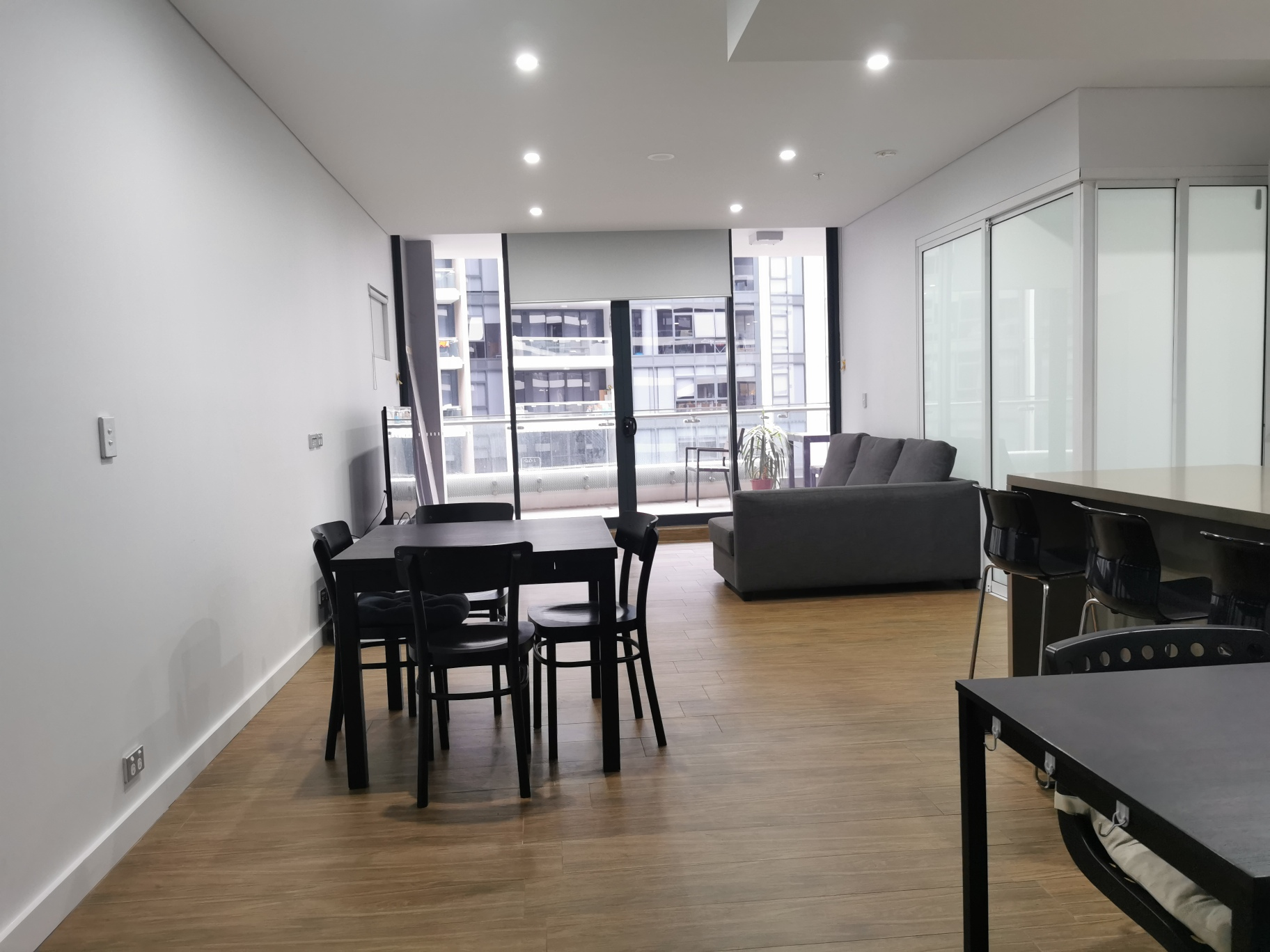 816/3 Gearin Alley, Mascot NSW 2020 - Apartment For Rent ...