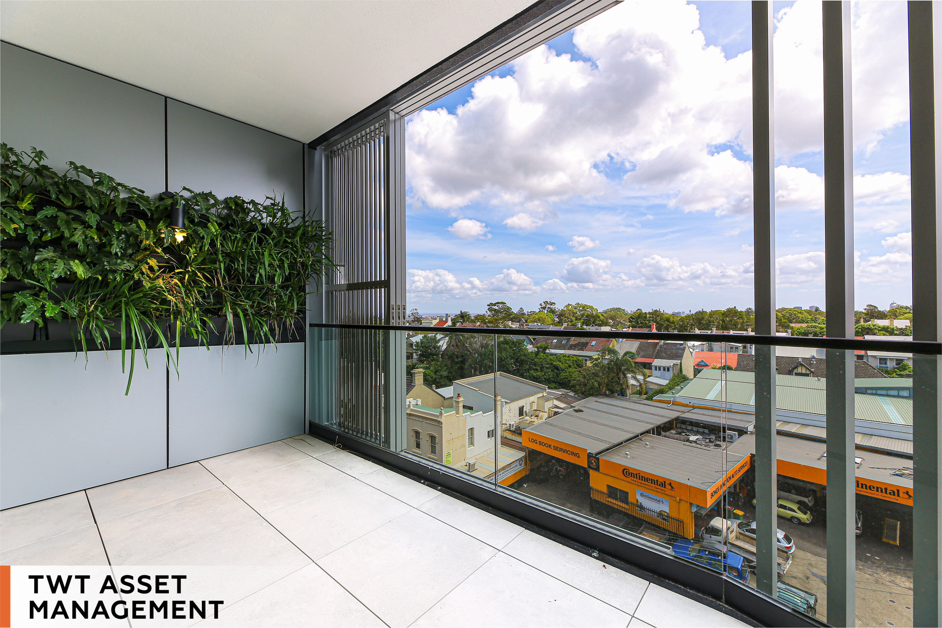 59 Oxford Street, Bondi Junction NSW 2022 - Apartment For ...