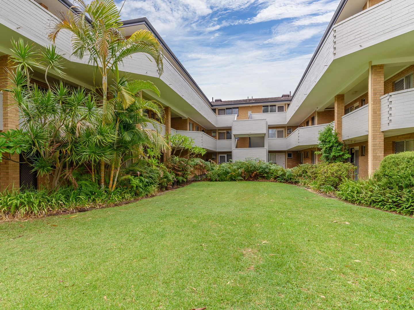 20/6 Manning Terrace, South Perth WA 6151 - Apartment For ...