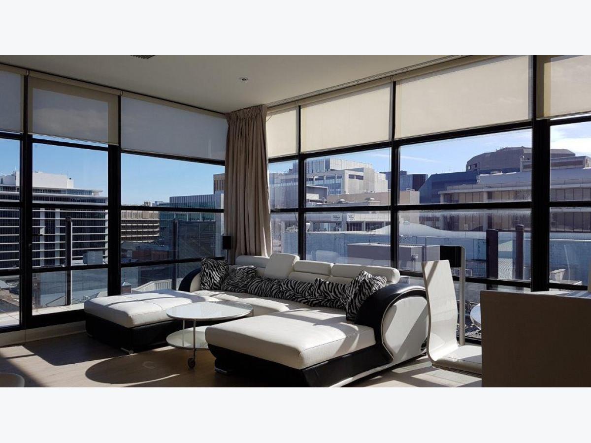 816/55-67 Hindmarsh Square, Adelaide SA 5000 - Apartment ...