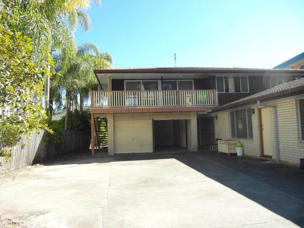 4/10 Acacia Avenue, Surfers Paradise QLD 4217 - Apartment ...
