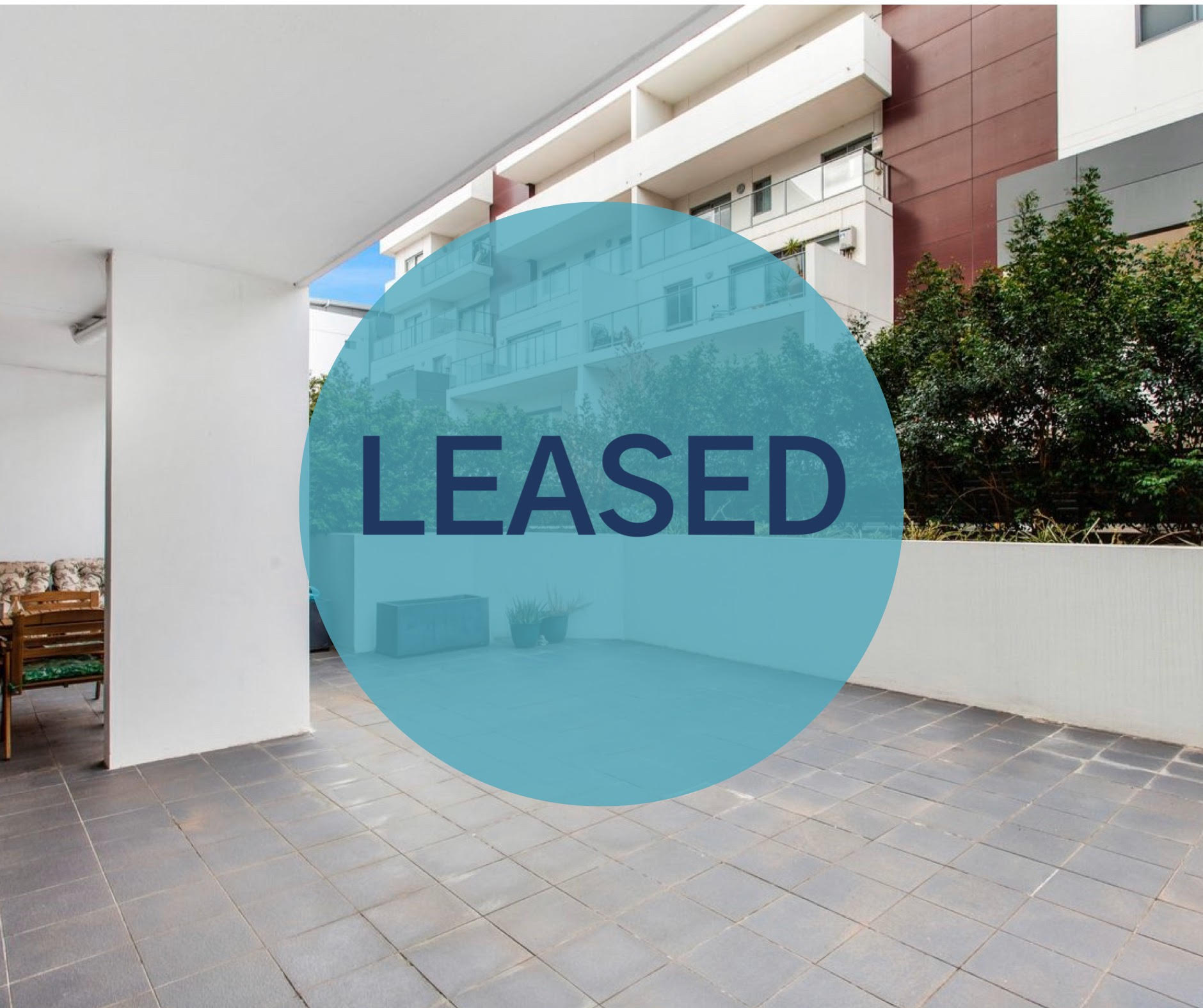 Apartments For Lease Kellyville