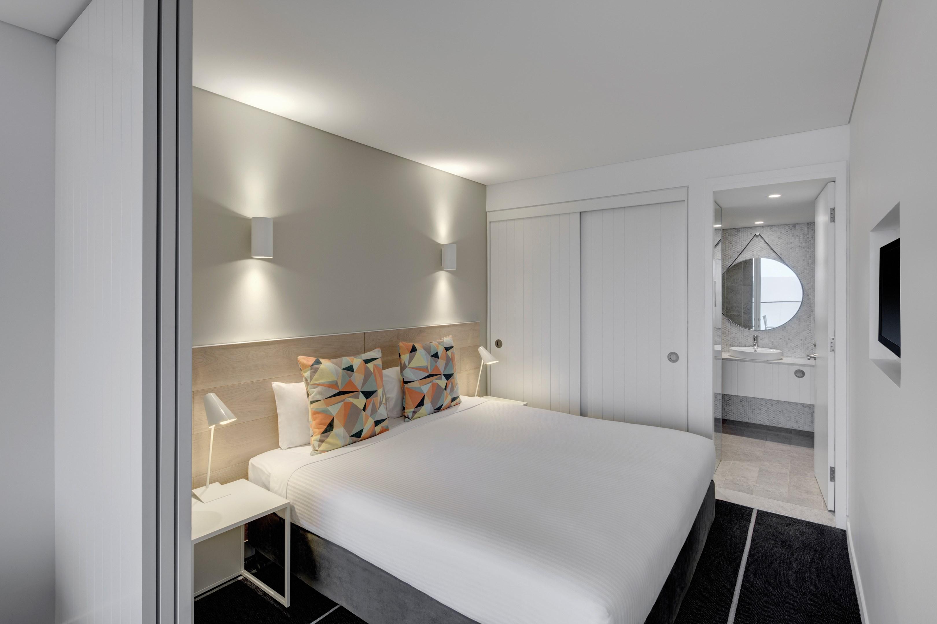 1-bed/69-73 Hall Street, Bondi Beach NSW 2026 - Apartment ...
