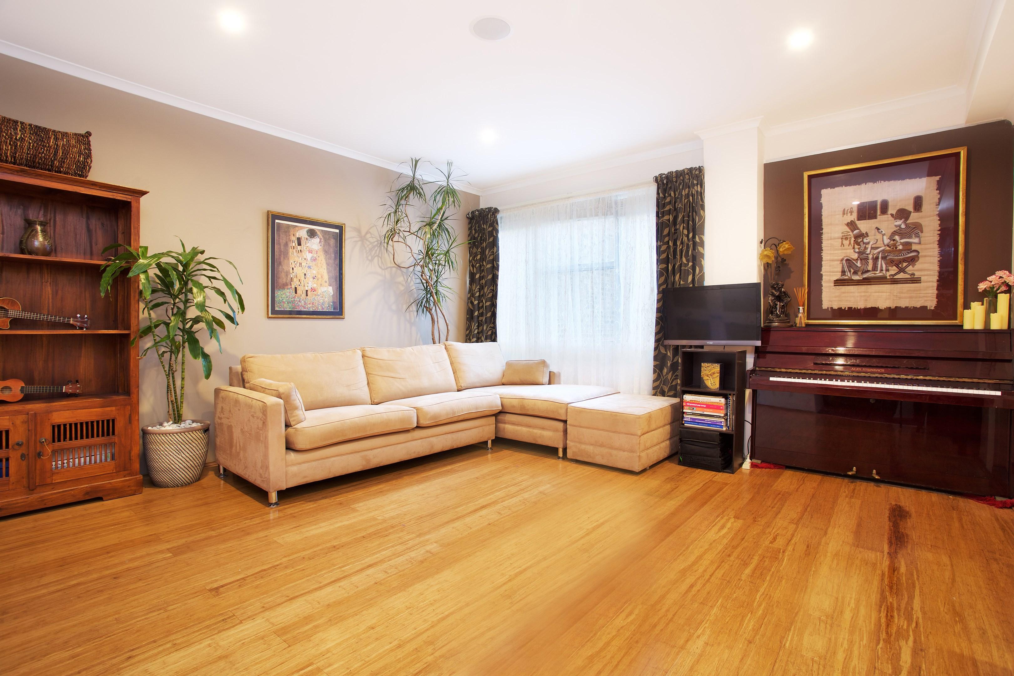 101/29 Newland Street, Bondi Junction NSW 2022 - Apartment ...