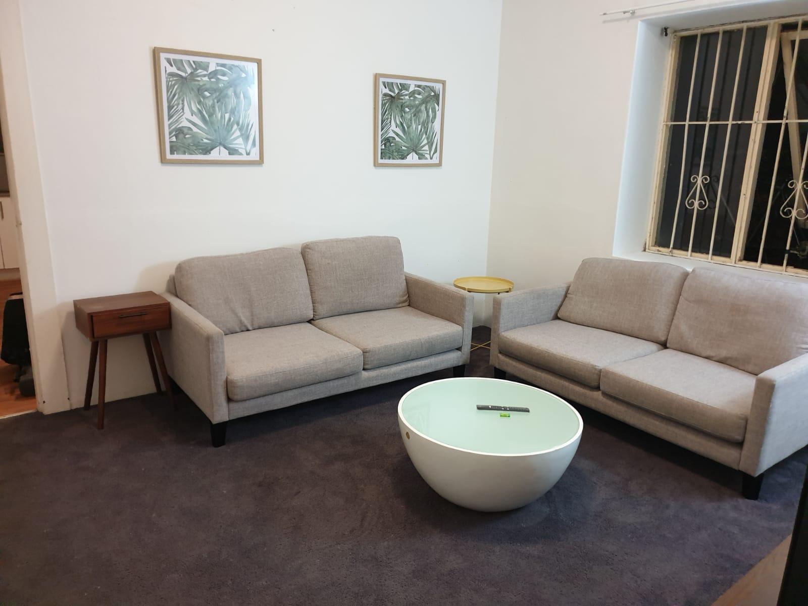 235 Bondi Road, Bondi NSW 2026 - Apartment For Rent - $495 ...