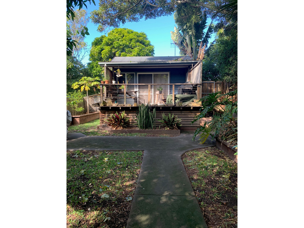 13A Burns Street, Byron Bay NSW 2481 - Apartment For Rent ...