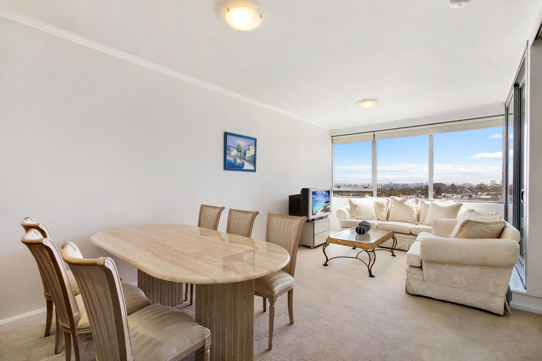 802/80 Ebley Street, Bondi Junction NSW 2022 - Apartment ...