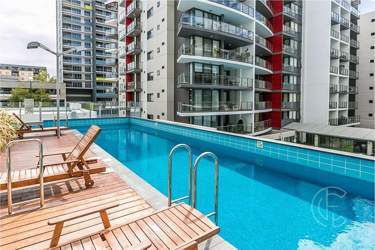 81/149-151 Adelaide Terrace, East Perth WA 6004 ...
