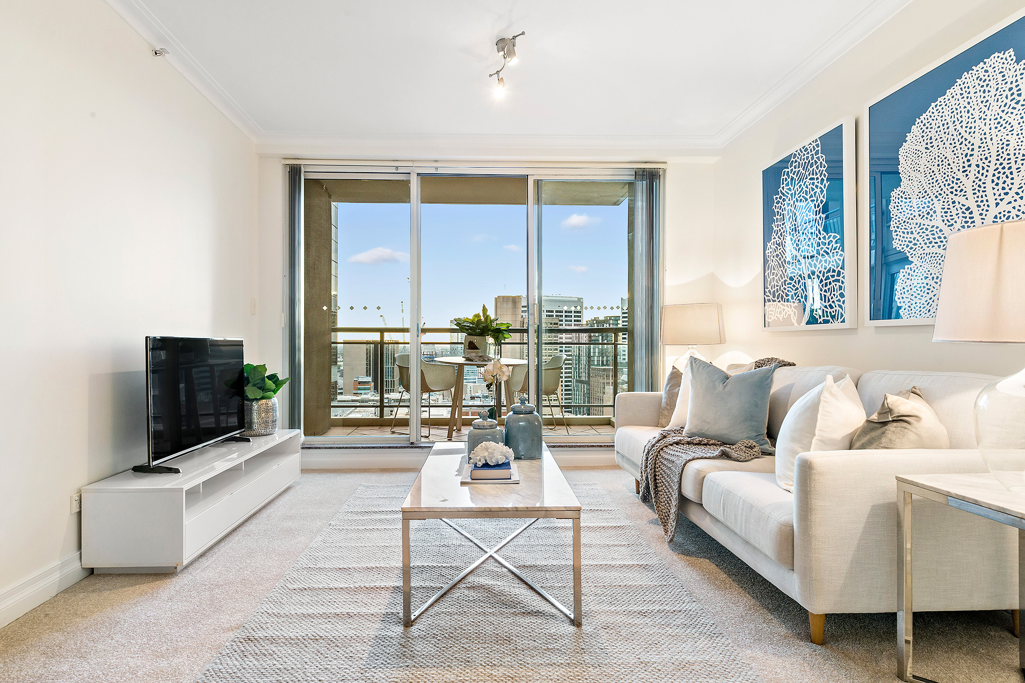 197 Castlereagh Street, Sydney NSW 2000 - Apartment For ...