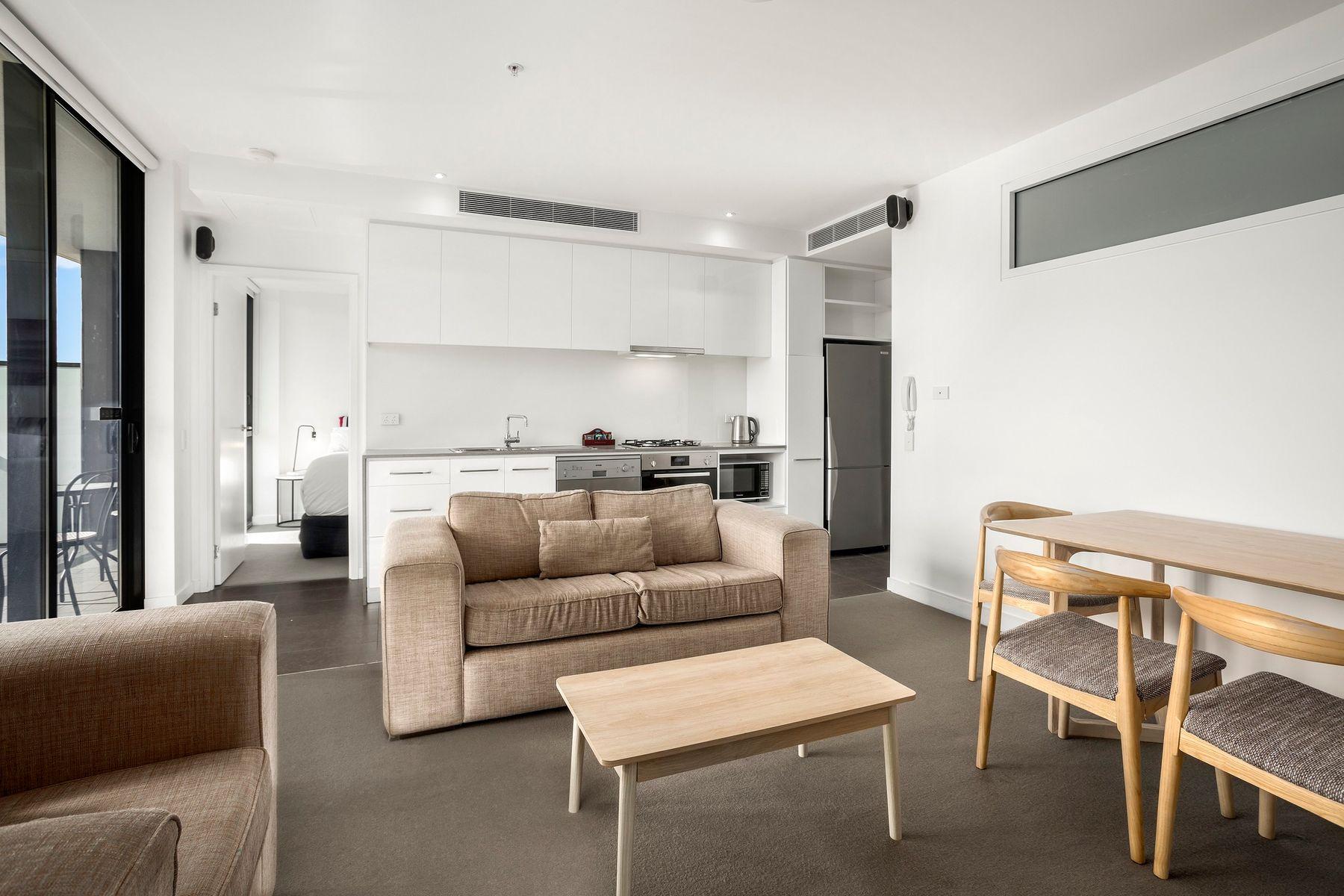 615/8 Marmion Place, Docklands VIC 3008 - Apartment For ...